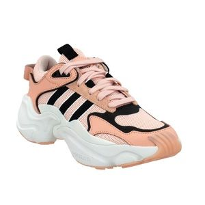 ADIDAS adiPRENE Running Shoes- Worn Once